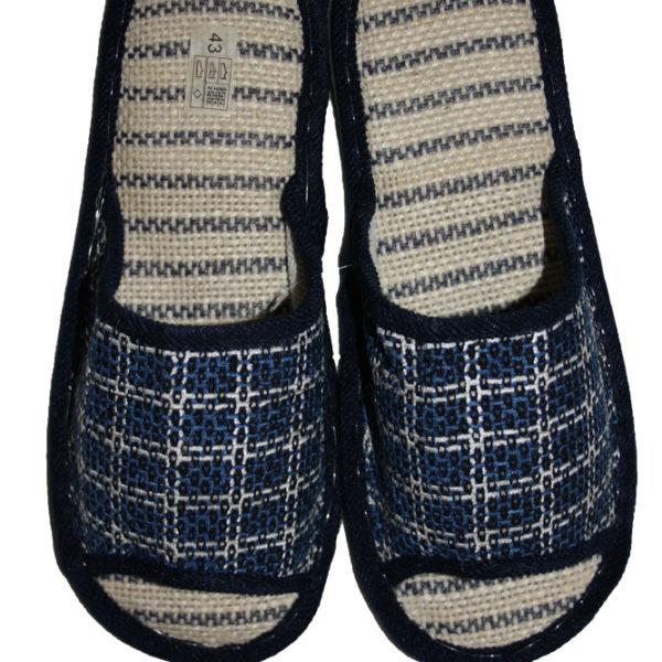 papuci-casa-barbat-D3