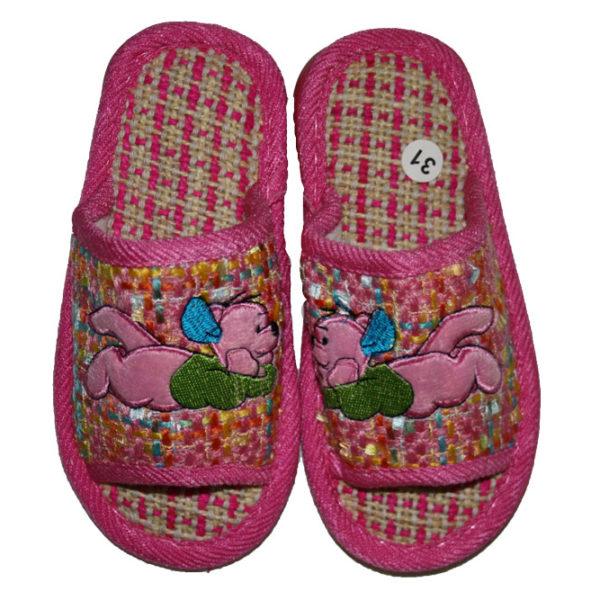 papuci-casa-copii-art.315-1
