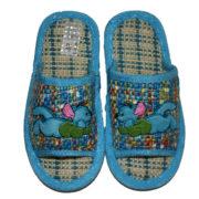 papuci-casa-copii-art.315