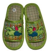 papuci-casa-copii-art.315-3