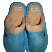 papuci casa dama art.love20120-1