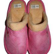 papuci casa dama art.love20120-2