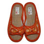 papuci casa fete art.316-2