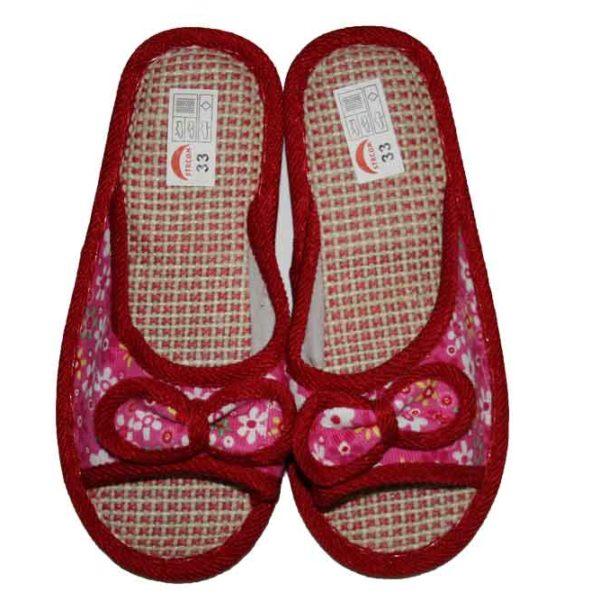 papuci casa fete art.316-5