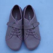 Pantofi dama art.002-5