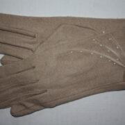 Manusi dama art.M-17-12-BEJ